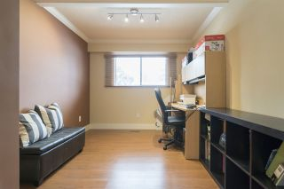 """Photo 12: 4469 202A Street in Langley: Langley City House for sale in """"BROOKSWOOD"""" : MLS®# R2134697"""
