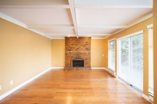 Photo 6: 4391 COVENTRY Drive in Richmond: Boyd Park House for sale : MLS®# R2544066