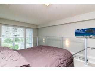 "Photo 14: 308 3090 GLADWIN Road in Abbotsford: Central Abbotsford Condo for sale in ""Hudson's Loft"" : MLS®# R2285973"
