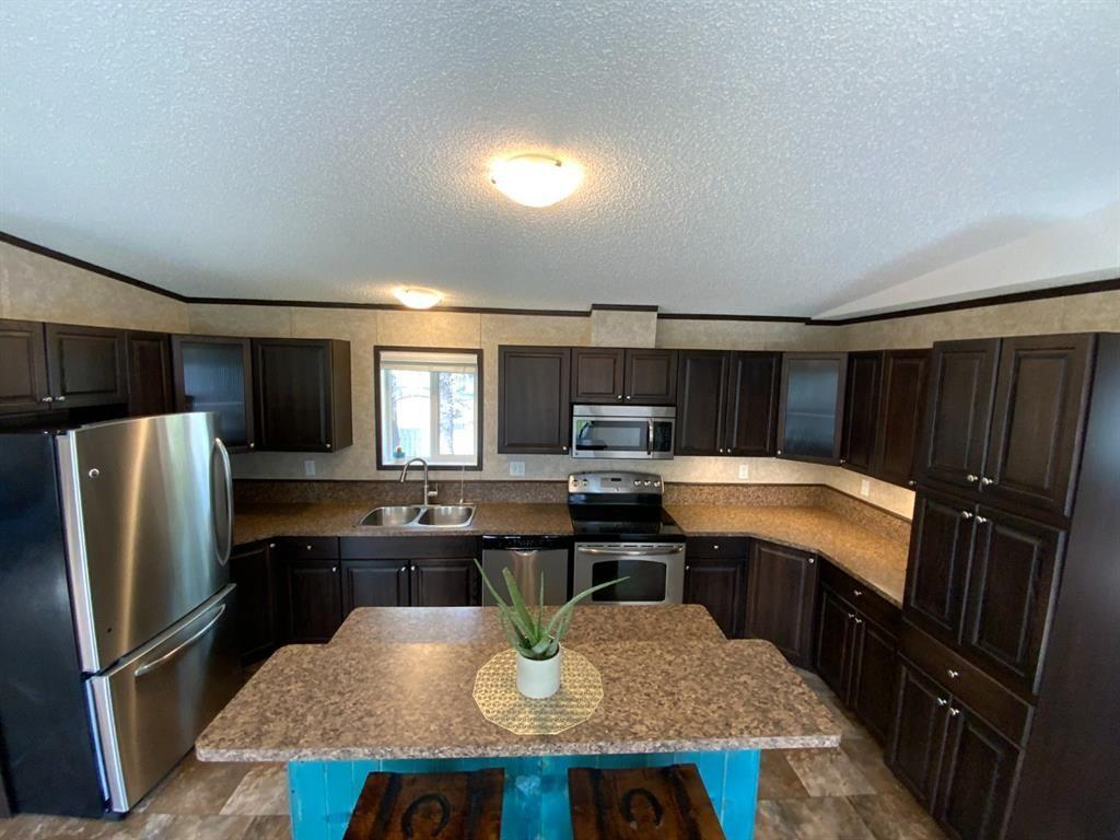 Photo 18: Photos: 31 92042 Range Road 212: Rural Lethbridge County Mobile for sale : MLS®# A1111629