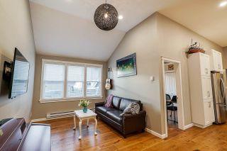 Photo 36: 20541 114 Avenue in Maple Ridge: Southwest Maple Ridge House for sale : MLS®# R2435471