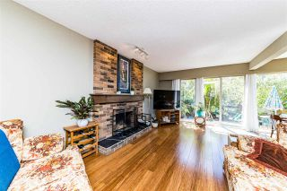 """Photo 5: 1076 LILLOOET Road in North Vancouver: Lynnmour Townhouse for sale in """"Lillooet Place"""" : MLS®# R2580744"""