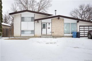Photo 16: 91 North Lake Drive in Winnipeg: Crestview Residential for sale (5H)  : MLS®# 1731106
