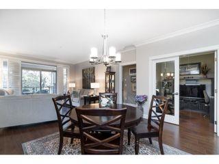 "Photo 11: 209 15175 36 Avenue in Surrey: Morgan Creek Condo for sale in ""EDGEWATER"" (South Surrey White Rock)  : MLS®# R2530976"
