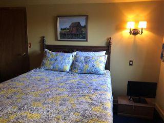 Photo 39: 27 Douglas Drive in Belair: Pine Grove Estates Residential for sale (R27)  : MLS®# 202106239