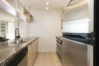 Photo 8: 808 1082 SEYMOUR Street in Vancouver: Downtown VW Condo for sale (Vancouver West)  : MLS®# R2614016