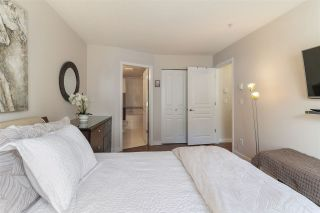 Photo 19: 313 365 E 1ST STREET in North Vancouver: Lower Lonsdale Condo for sale : MLS®# R2544148