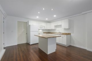 Photo 17: 10960 ROSEBROOK Road in Richmond: South Arm House for sale : MLS®# R2361518