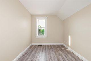 Photo 20: 215 Johnson Avenue in Winnipeg: Elmwood Residential for sale (3A)  : MLS®# 202124211