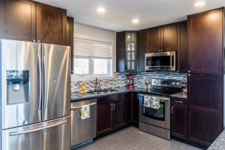 Photo 9: 2871 ALEXANDER Crescent in Prince George: Westwood House for sale (PG City West (Zone 71))  : MLS®# R2572229