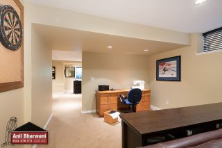 """Photo 41: 10536 239 Street in Maple Ridge: Albion House for sale in """"The Plateau"""" : MLS®# R2502513"""