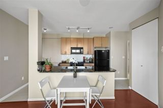 """Photo 13: 501 6833 STATION HILL Drive in Burnaby: South Slope Condo for sale in """"VILLA JARDIN"""" (Burnaby South)  : MLS®# R2544706"""