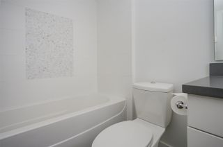 """Photo 12: 308 738 E 29TH Avenue in Vancouver: Fraser VE Condo for sale in """"CENTURY"""" (Vancouver East)  : MLS®# R2415914"""