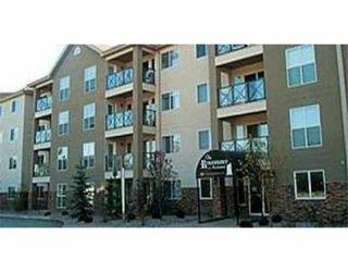 Photo 17: 412 8956- 156 ST in Edmonton: Zone 22 Condo for sale : MLS®# E4156857