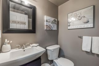 """Photo 12: 306 2388 WELCHER Avenue in Port Coquitlam: Central Pt Coquitlam Condo for sale in """"PARK GREEN"""" : MLS®# R2292110"""