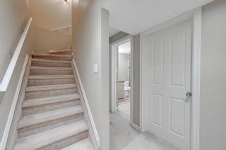 Photo 32: 1067 LEGER Boulevard in Edmonton: Zone 14 House for sale : MLS®# E4249340