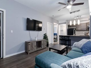 Photo 14: 213 207 SUNSET Drive: Cochrane Apartment for sale : MLS®# A1026900
