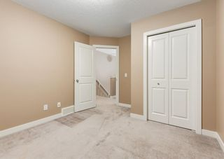 Photo 32: 150 AUTUMN Circle SE in Calgary: Auburn Bay Detached for sale : MLS®# A1089231