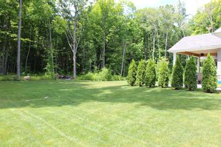Photo 29: 68 Kelwood Lane in Colborne: House for sale : MLS®# 511400010