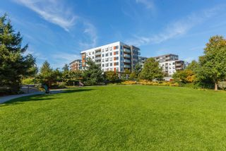 Photo 9: 106 6033 GRAY Avenue in Vancouver: University VW Condo for sale (Vancouver West)  : MLS®# R2617969