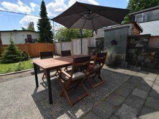 Photo 17: 2812 ADANAC Street in Vancouver: Renfrew VE House for sale (Vancouver East)  : MLS®# R2173673