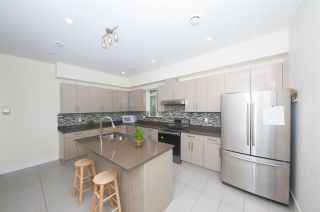 Photo 11: 10873 132 Street in Surrey: Whalley House for sale (North Surrey)  : MLS®# R2548800