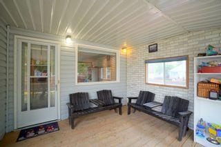 Photo 31: 501 MIdland St in Portage la Prairie: House for sale : MLS®# 202118033