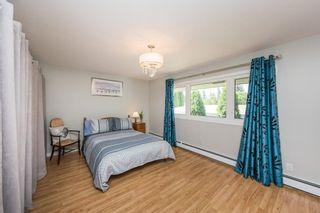 Photo 25: 9024 140 Street in Edmonton: Zone 10 House for sale : MLS®# E4250755