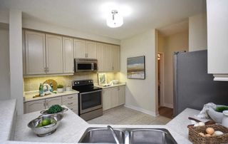 Photo 9: 37 Wave Hill Way in Markham: Greensborough Condo for sale : MLS®# N5394915