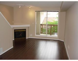 """Photo 2: 50 7111 LYNNWOOD Drive in Richmond: Granville Townhouse for sale in """"LAURELWOOD"""" : MLS®# V662822"""