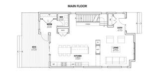 Photo 5: 9623 142 Street in Edmonton: Zone 10 House for sale : MLS®# E4263647