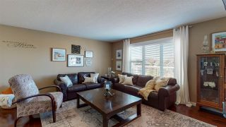 Photo 14: 98 Pointe Marcelle: Beaumont House for sale : MLS®# E4238573