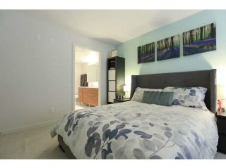 "Photo 7: 414 1677 LLOYD Avenue in North Vancouver: Pemberton NV Condo for sale in ""DISTRICT CROSSING"" : MLS®# V1109590"
