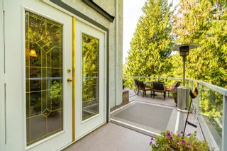 """Photo 15: 2794 MARBLE HILL Drive in Abbotsford: Abbotsford East House for sale in """"McMillian"""" : MLS®# R2624646"""
