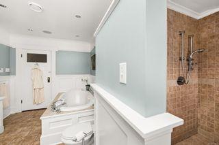 Photo 21: 912 Newport Ave in : OB South Oak Bay House for sale (Oak Bay)  : MLS®# 870554