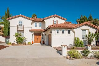 Photo 19: House for sale : 5 bedrooms : 575 Paseo Burga in Chula Vista
