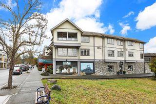 Photo 2: 304 1705 Comox Ave in Comox: CV Comox (Town of) Condo for sale (Comox Valley)  : MLS®# 870249