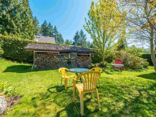 Photo 4: 1251 FITCHETT Road in Gibsons: Gibsons & Area House for sale (Sunshine Coast)  : MLS®# R2574863