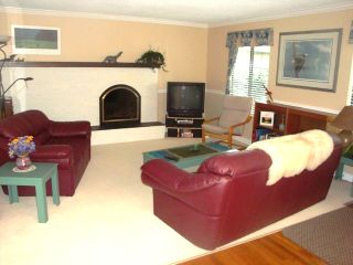 Photo 6: 1773 146 Street in THE GLENS: Home for sale