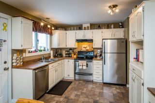 Photo 6: 6273 SOUTH KELLY Road in Prince George: Hart Highlands House for sale (PG City North (Zone 73))  : MLS®# R2539147