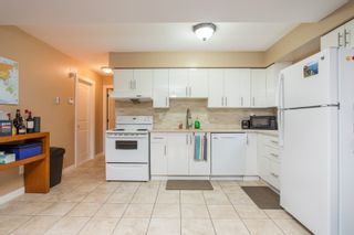 Photo 24: 51 E 42ND Avenue in Vancouver: Main House for sale (Vancouver East)  : MLS®# R2544005