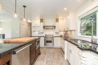 Photo 7: 12065 208 Street in Maple Ridge: Northwest Maple Ridge House for sale : MLS®# R2566215