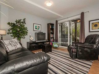 """Photo 13: 135 15168 36 Avenue in Surrey: Morgan Creek Townhouse for sale in """"SOLAY"""" (South Surrey White Rock)  : MLS®# F1406859"""