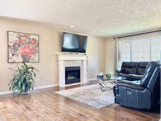 Photo 7: 4191 Quadra St in : SE Lake Hill House for sale (Saanich East)  : MLS®# 873416