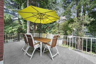 Photo 26: 3996 CYPRESS Street in Vancouver: Shaughnessy House for sale (Vancouver West)  : MLS®# R2617591