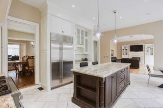 Photo 13: 29 Sanibel Cres in Vaughan: Uplands Freehold for sale : MLS®# N5211625