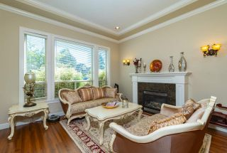 Photo 7: 5311 CLIFTON Road in Richmond: Lackner House for sale : MLS®# R2551850