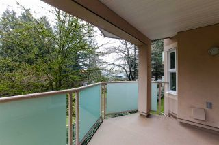 Photo 17: 211 2231 WELCHER Avenue in Port Coquitlam: Central Pt Coquitlam Condo for sale : MLS®# R2335263
