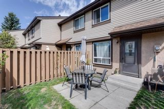 Photo 20: 3 2727 Rundleson Road NE in Calgary: Rundle Row/Townhouse for sale : MLS®# A1118033