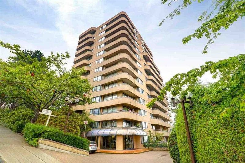 FEATURED LISTING: L2 - 1026 QUEENS Avenue New Westminster